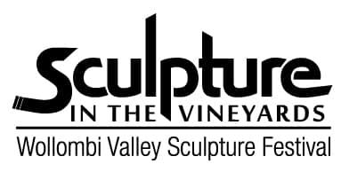 Sculpture in the Vinyards