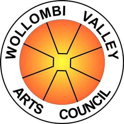 Wollombi Valley Arts Council
