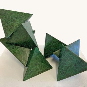 Jenny-Green-Quadrivial-view1